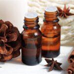 12 cách sử dụng tinh dầu quế thiên nhiên hiệu quả nhất